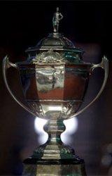 Jadwal Lengkap Piala Thomas dan Uber Cup 2020, Tim Indonesia Kedapatan Satu Grup dengan Negara Ini