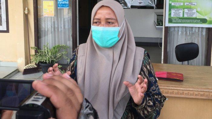 Mobilitas Masyarakat Batanghari Tinggi Saat Pandemi Covid-19, Harus Disiplin Protokol Kesehatan