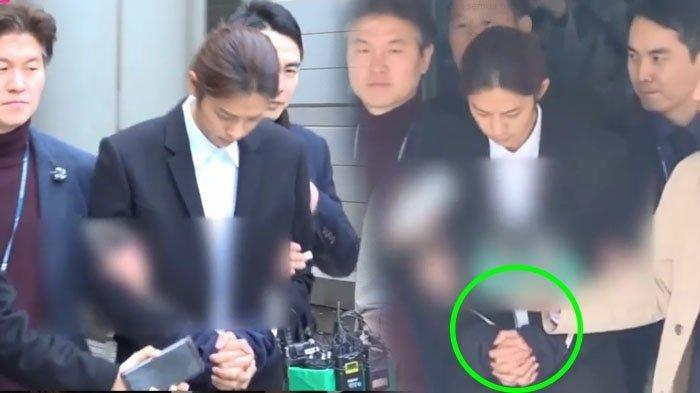 jung-joon-young-dicokok-aparat-dalam-skandal-chat-video-mesum.jpg