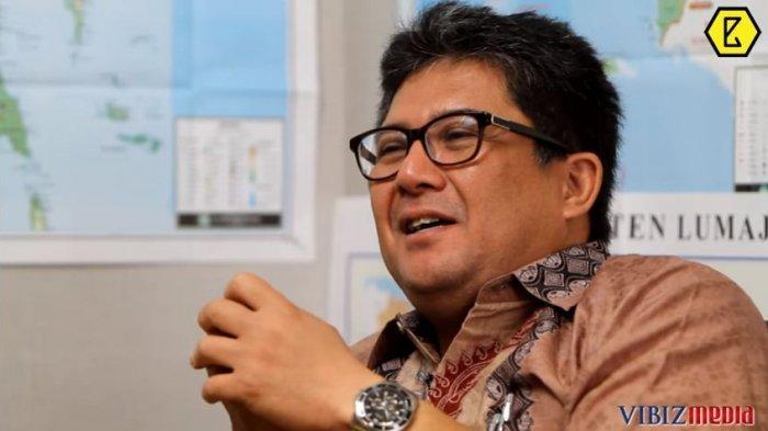DPR dan Kementerian Keuangan Incar Pajak dari Sembako, Jubir PSI: Skema PPN Ini Seperti Apa?