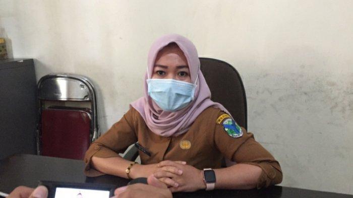 114 Koperasi di Batanghari Dibubarkan, Diskoperindag Ungkap Hanya Puluhan Sudah Laksanakan RAT