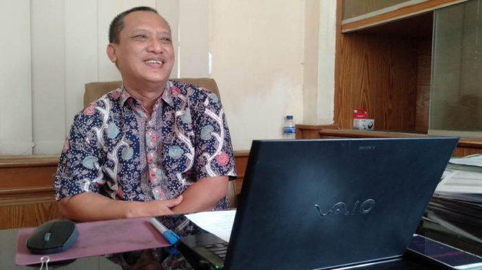 Imbas Pandemi Covid-19, di Tanjung Jabung Timur Selama 3 Bulan Tidak Akan Ada Penarikan Pajak Usaha
