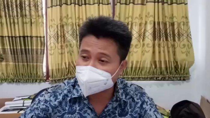 Sebanyak 363 Orang di Tebo Dinyatakan Sembuh dari Covid-19, Masyarakat Diimbau Perketat Prokes