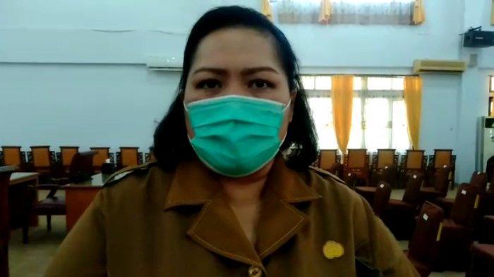 Dinkes Tebo Ingatkan Masyarakat Waspadai Diare, Kini Peralihan Musim Kemarau