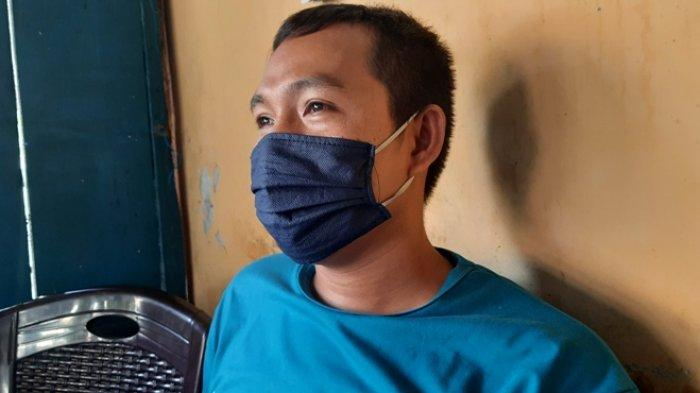 Pemkab Bungo Bakal Terapkan Sanksi Tak Pakai Masker, dari Teguran Hingga Penutupan Tempat Usaha