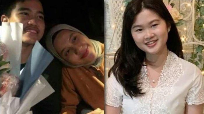Tubuh Felicia Tissue Makin Kurus Pasca Jadi Korban Ghosting Kaesang Disorot: Semoga Sehat-sehat Ya