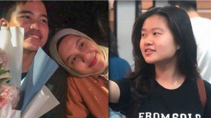 Felicia Tissue Kembali Sindir Kaesang Pangarep: Seharusnya Lelaki Wajib Melindungi Wanita!