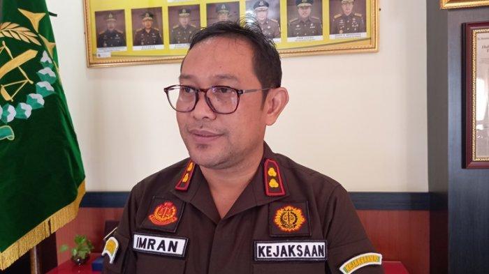 Jaksa Yakin Bisa Buktikan Dakwaan Kasus Wakil Ketua DPRD Tebo Syamsu Rizal