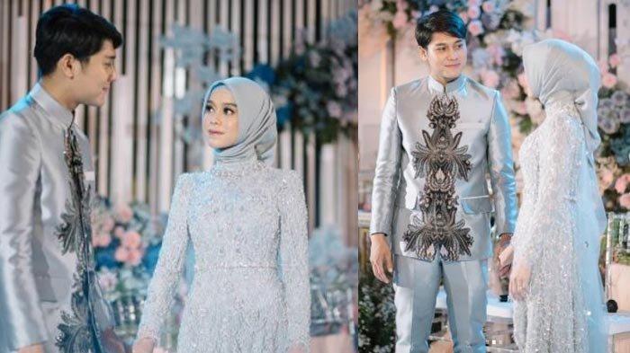Kakak Rizky Billar Keceplosan Ungkap Hari Pernikahan Adiknya, Nassar Bocorkan Tanggal Sebenarnya