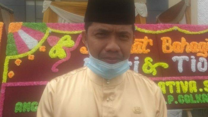 Nasib FPI di Sarolangun, Kesbangpol Sarolangun Ikut Perintah Pusat