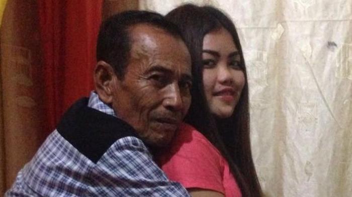 Masih Ingat dengan Kakek Berusia 63 Tahun yang Nikahi Gadis 18 Tahun, Nasibnya Kini Miris Sekali!