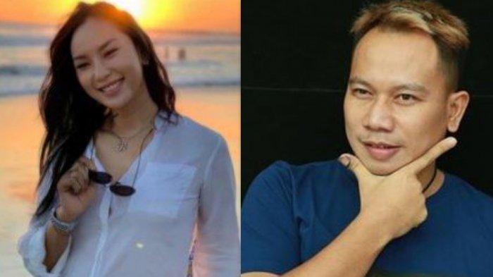 Vicky Prasetyo Mendadak Ragu Menikah, Kalina Ocktaranny Nekat Buktikan Cinta dengan Lakukan Ini!