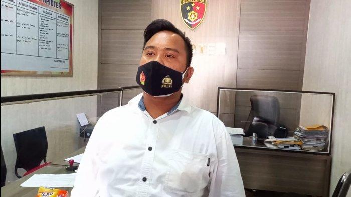 GM Objek Wisata Rivera Park Tebo Terancam Denda Rp 100 Juta Jika Terbukti Bersalah