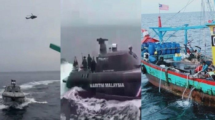kapal-maritim-malaysia.jpg