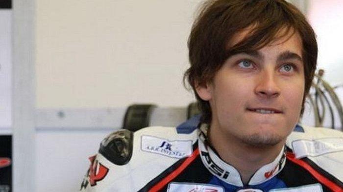 Siapa Sebenarnya Karel Abraham? Pebalap MotoGP Asal Ceko Mundur, Ternyata Anak Orang Kaya