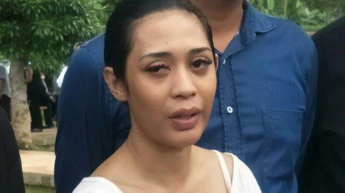 Kondisi Jasad Anak Karen Pooroe Disebut Ada Kejanggalan, Dokter Forensik Buka Suara, Beberkan Fakta