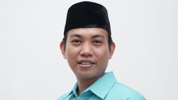 Putra Presiden RI Diusulkan Maju di KNPI, Pengurus Daerah di Batanghari Sepakat Bila Ini Tujuannya