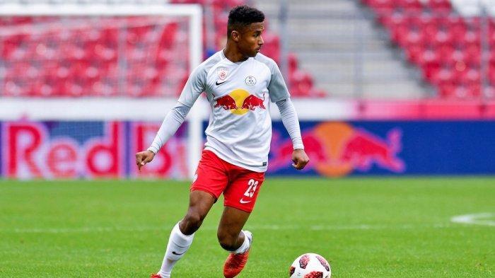 Siapa Karim Adayemi? Bintang Muda Incaran Liverpool, Real Madrid dan Barcelona