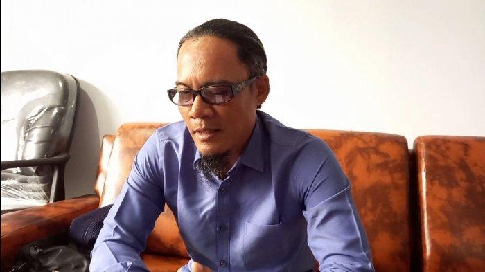 Rekomendasi DPRD Tebo ke Inspektorat, Investigasi Penyaluran Dana Desa di Pagar Puding