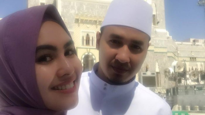 Bulan Madu ke Amerika Serikat, Habib Usman bin Yahya Lepas Jubah dan Sorban