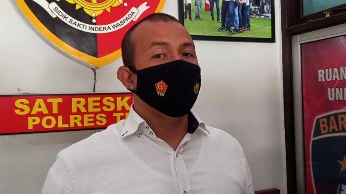 Pengelola Minta Maaf, Kasus Pelanggaran Prokes Wisata Rivera Park di Tebo Dihentikan Tanpa Hukuman