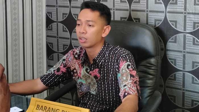 Niat Polisi Bantu Korban Laka Tunggal di Sarolangun, Ternyata Korban Seorang Kurir Sabu