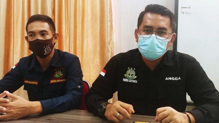 Dugaan Korupsi Dana Desa Seponjen, Kerugian Mencapai Rp 500 Juta