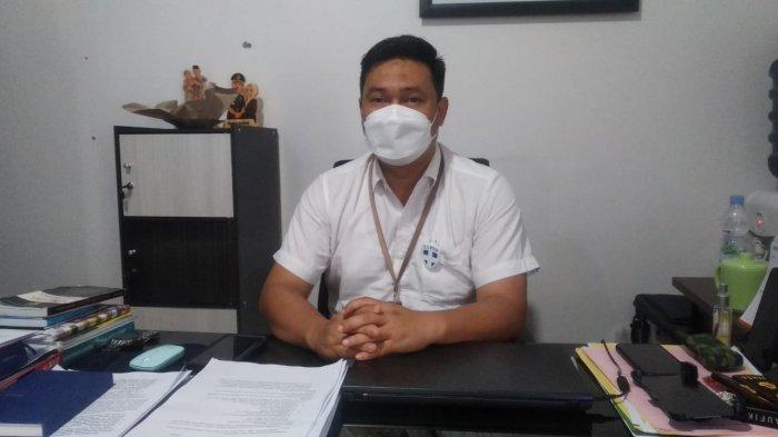 Kades di Merangin Ini Dilaporkan ke Polisi, Buntut Kegiatan APBDes 2018-2019 Tak Terlaksana