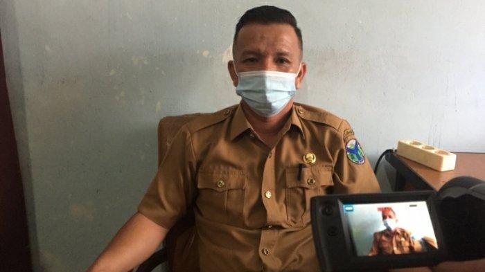 Durasi Belajar Satuan Pendidik di Batanghari Tetap Sama Pada Masa Pandemi Covid-19