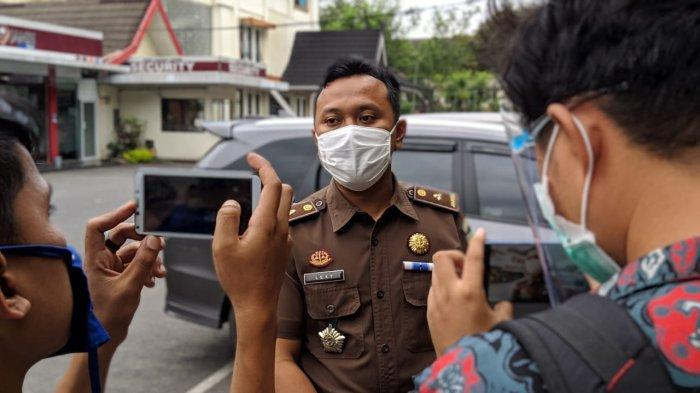 Penyidik Jampidsus Tetapkan 5 Tersangka Korupsi Izin Tambang PT Antam di Sarolangun