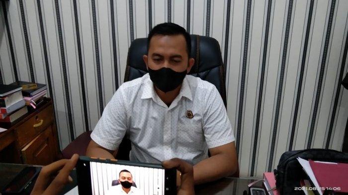 Kades Lindung Jadi Tersangka Korupsi Dana Desa, Kini Dicekal Kejari Sarolangun
