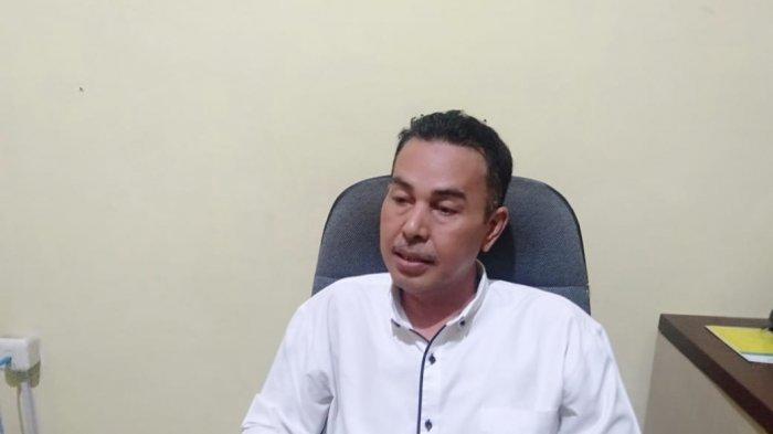 Semua Madrasah Aliyah di Bawah Naungan Kanwil Kemenag Provinsi Jambi Sudah Belajar Tatap Muka