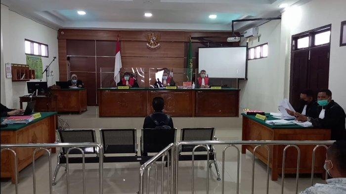 PN Tebo Tolak Gugatan Anggota, Koperasi Neo Mitra Usaha Tidak Lakukan Wanprestasi