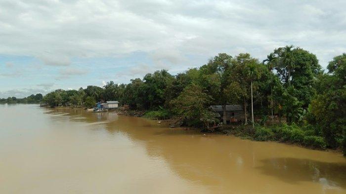 Persoalan Aliran Listrik Yang Belum Stabil di Kecamatan Berbak, Camat Sebut Belum Ada Solusi