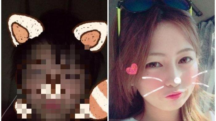 Kenalan di Game Online, Bocah 12 Tahun kabur dari Rumah untuk Ketemu Janda Cantik Lalu Berbuat Mesum