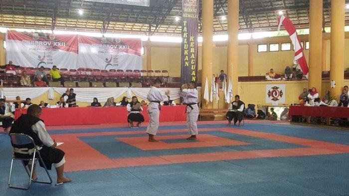 Video Anak Usia 7 Tahun Koma Setelah Dibanting 27 Kali saat Latihan Judo, Mengalami Kerusakan Otak