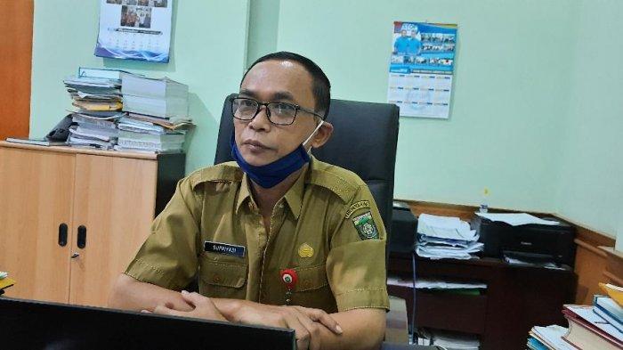 Pemkab Bungo Klaim Sudah Cairkan 80 Persen Dana NPHD, Supriyadi Sebut Sisanya Awal September