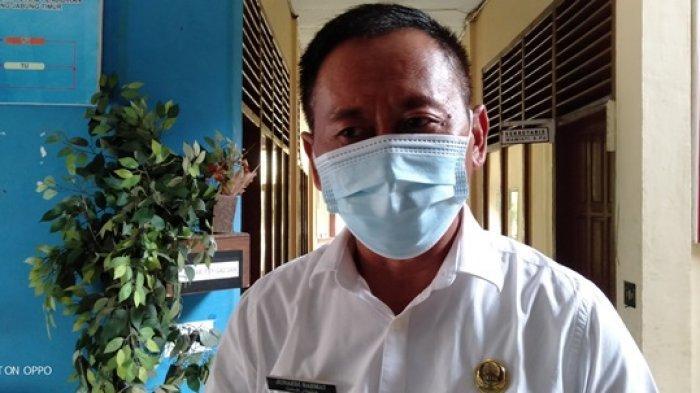 Disdik Siapkan Muatan Lokal Tentang Jalur Rempah Nusantara Untuk Peserta Didik di Tanjabtim