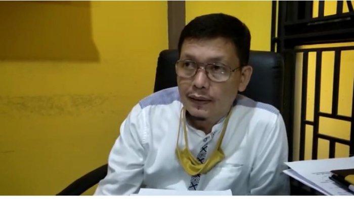 Aset Tanah Milik Pemerintah Kabupaten Batanghari Belum Semuanya Legal, 2023 Diupayakan Rampung