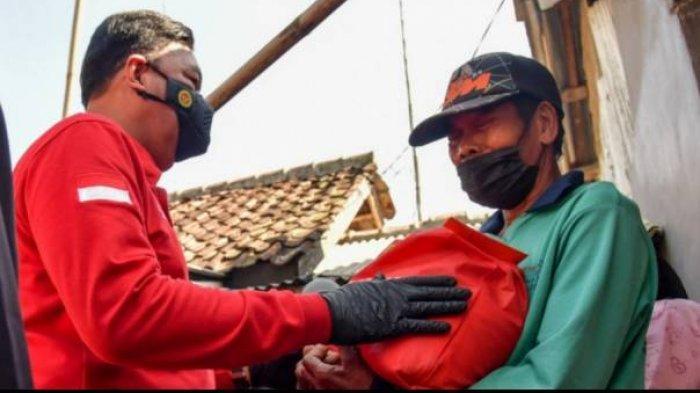 Penanganan Pandemi Covid-19 Perlu Andil Seluruh Lapisan Masyarakat