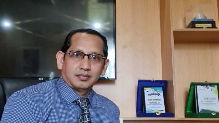 Kadinkes Tebo Positif Covid, Satgas Provinsi Kritik Kurangnya Keterbukaan Publik
