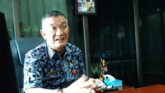 Belum Ada Jadwal Kapan Pelantikan Bupati dan Wakil Bupati Terpilih Pilkada Jambi 2020