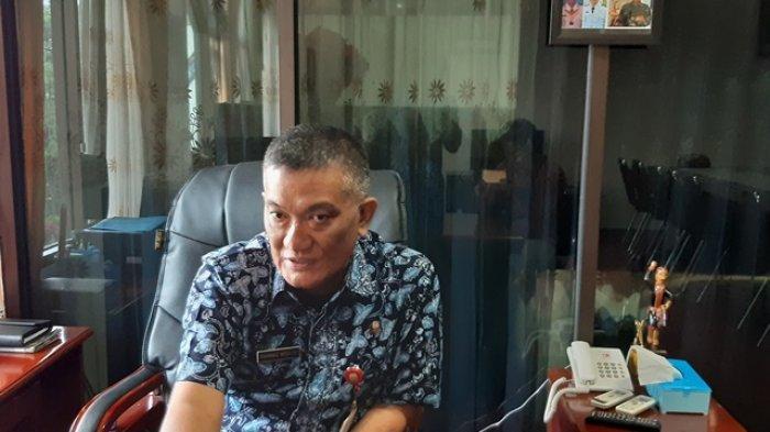 Senin 14 Juni 2021 Nanti Mashuri dan SDA Dilantik Jadi Bupati dan Wakil Bupati Bungo