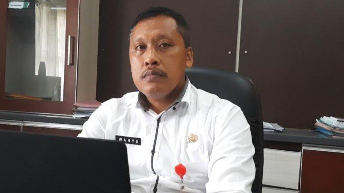 Tahun 2021 Pemkab Bungo Ajukan 266 Formasi PPPK dan 130 Formasi Teknis CPNS