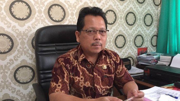 Jam Bekerja ASN di Batanghari Dikurangi Selama Ramadhan, Jika Tak Patuh Bakal Disanksi