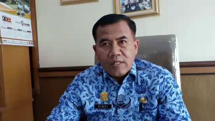 Guru dan Tenaga Pendidik di Tebo Dilarang Mudik Saat Libur Lebaran