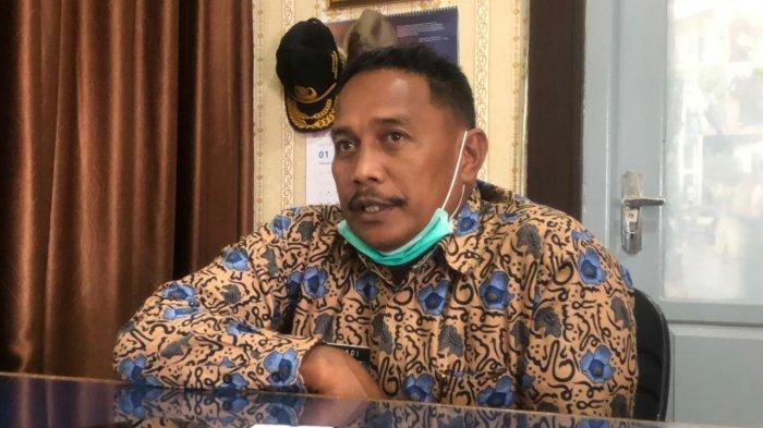 Pilkades Sarolangun Serentak Dilaksanakan 15 Juli, Kecamatan Mandiangin Paling Banyak Pilkades