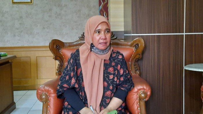 Gas 3 Kg di Jambi Langka, Benarkah Gara-gara PNS Ikut Gunakan Gas Subsidi?