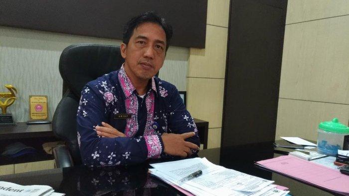 Kabar Gembira, Akhirnya Raden Mattaher Pahlawan Jambi Dianugerahi Gelar Pahlawan Nasional Tahun Ini