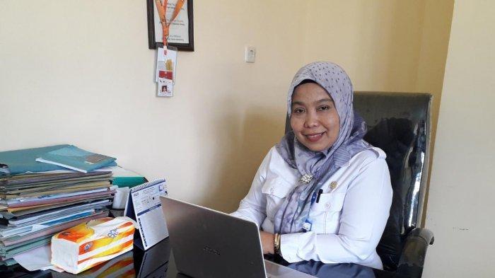 Laboratorium Kesehatan Provinsi Jambi Siap Layani Masyarakat